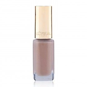 854 Golden Coquillage - Nail Polish Color Riche l'oréal L'oréal l'oréal L'oréal 10,20 €