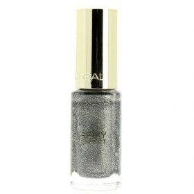 891 Noir Whisper - Nail Polish Color Riche l'oréal L'oréal l'oréal L'oréal 10,20 €