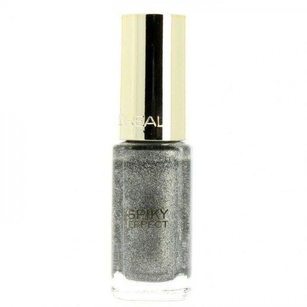 891 Noir Whisper - Vernis à Ongles Color Riche L'Oréal L'Oréal 10,20€