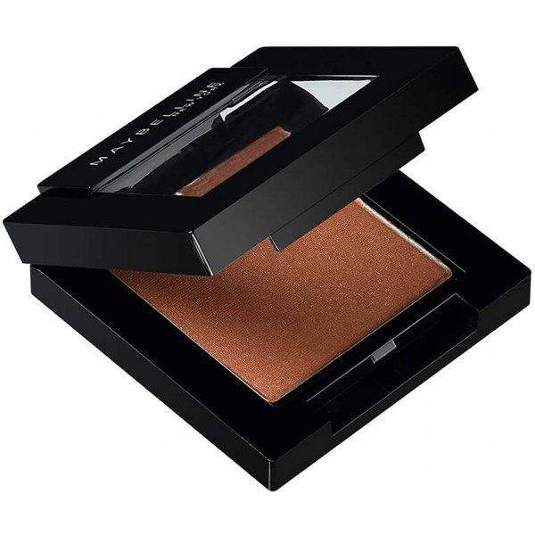 20 Bronze - Colorshow Eye Shadow from Maybelline New York Maybelline $ 2.49
