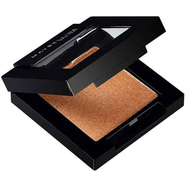 15 Gold Crush - Colorshow Eye Shadow by Maybelline New York Maybelline 2,49 €