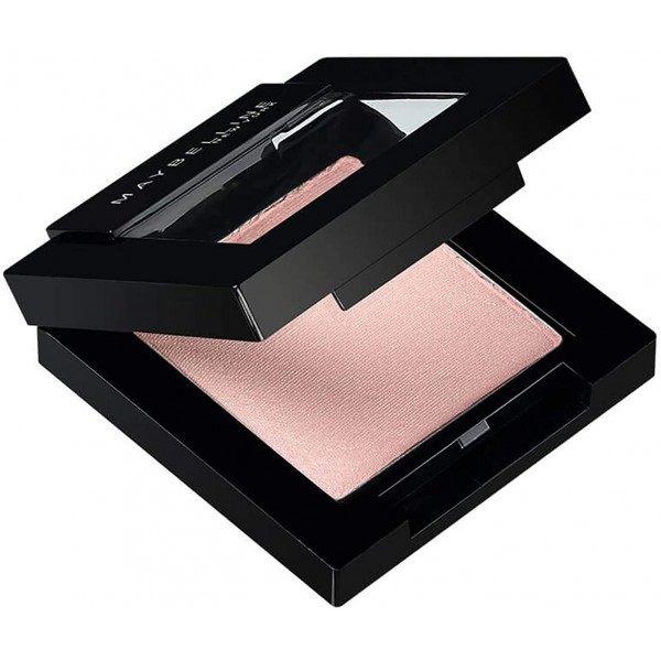 35 Seashel - Sombra de ojos Colorshow de Maybelline New York Maybelline $ 2.49