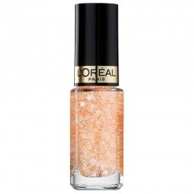 931 Origami TOP COAT - Nail Polish Color Riche l'oréal L'oréal l'oréal L'oréal 10,20 €