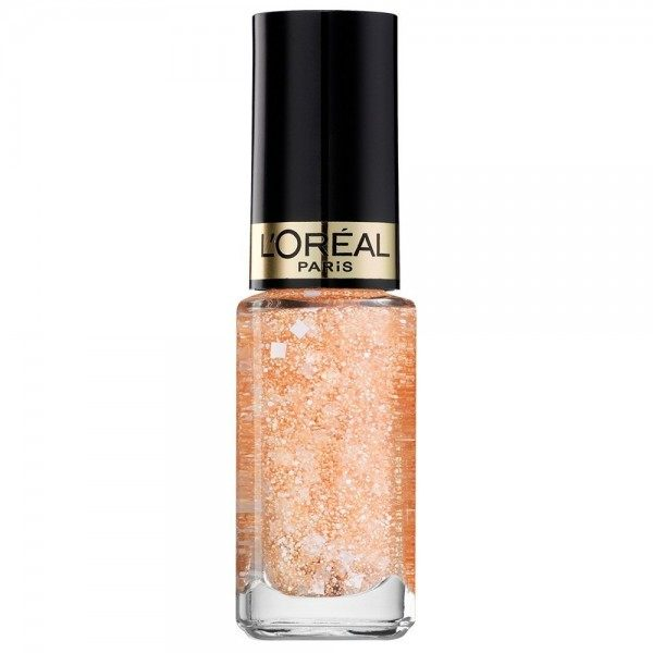 931 Origami TOP COAT - Vernis à Ongles Color Riche L'Oréal L'Oréal 10,20 €