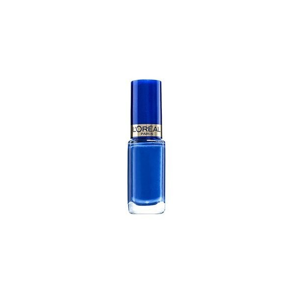 435 Blue Dreams - Vernis à Ongles Color Riche L'Oréal L'Oréal 10,20 €