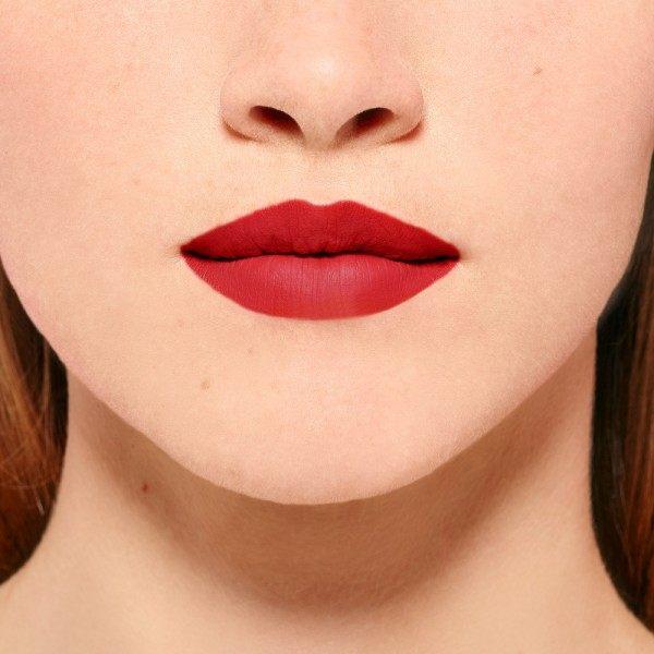 110 Caramel Rebel - Infaillible Matte Lip Crayon Lipstick van L'Oréal Paris L'Oréal 5,99 €