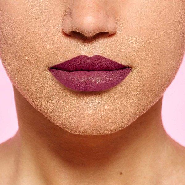 107 Sizzling Sugar - Infaillible Lip Lip Crayon Lipstick de L'Oréal Paris L'Oréal 5,99 €