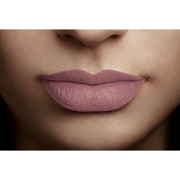 842 Candy Man - Rouge à Lèvres MATTE Infaillible LES CHOCOLATS de L'Oréal Paris L'Oréal 4,99€