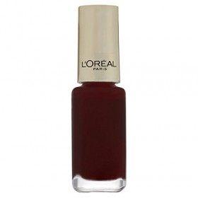409 Hypnotic Red Nail Polish Color Riche L'oréal l'oréal L'oréal 10,20 €