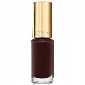 703 Oud Obsessive - Nail Polish Color Riche l'oréal L'oréal l'oréal L'oréal 10,20 €