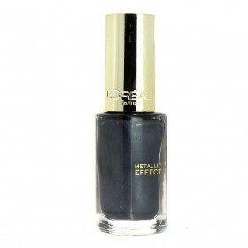 893 Metallic Cuff - Nail Polish Color Riche l'oréal L'oréal l'oréal L'oréal 10,20 €