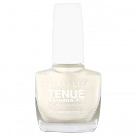 77 Blanc Nacre - Vernis à Ongles Strong & Pro / SuperStay Gemey Maybelline Gemey Maybelline 2,49€