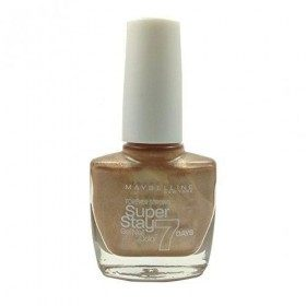830 Hope Bronze - Nail Polish Strong & Pro / SuperStay Gemey Maybelline Gemey Maybelline 7,90 €