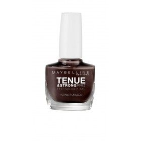 889 Dark Roast - Vernis à Ongles Strong & Pro / SuperStay Gemey Maybelline Gemey Maybelline 7,90 €