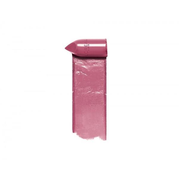 135 Dalhia Insolente - Rosso il Colore delle labbra Ricche di l'oreal l'oreal l'oréal 12,90 €