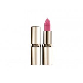 136 Flamingo Elegance - Red lip Color Rich L'oréal l'oréal L'oréal 12,90 €