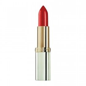 234 Brick Fashion Week - Red lip Color Rich L'oréal l'oréal L'oréal 12,90 €