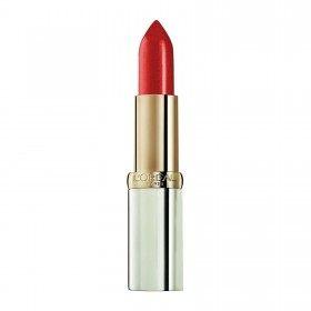 234 Brick Fashion Week - Rouge à lèvre Color Riche de L'Oréal L'Oréal 12,90€