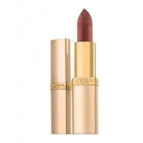 345 Cherry Crystal - Rouge à lèvre Color Riche de L'Oréal L'Oréal 12,90€