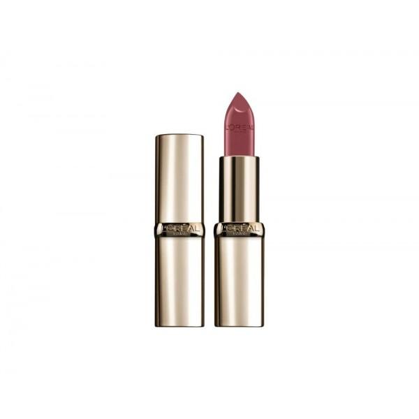 630 Beige à nu - Rouge à lèvre Color Riche de L'Oréal L'Oréal 4,99€