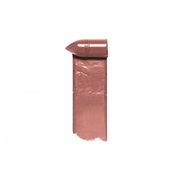 630 Beige nude - rossetto Color Riche di l'oreal l'oreal l'oréal 12,90 €