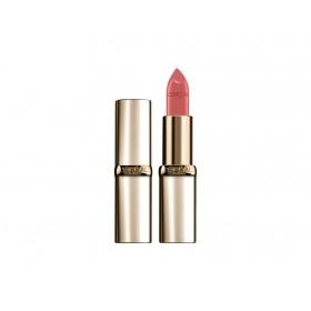 632 Greige Amoureux - Rouge à lèvre Color Riche de L'Oréal L'Oréal Paris 4,49€