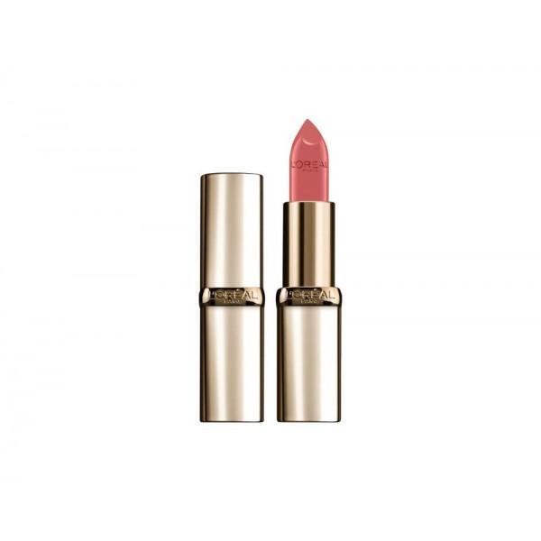 632 Greige gli Amanti del Rosso il Colore delle labbra Ricche di l'oreal l'oreal l'oréal 12,90 €