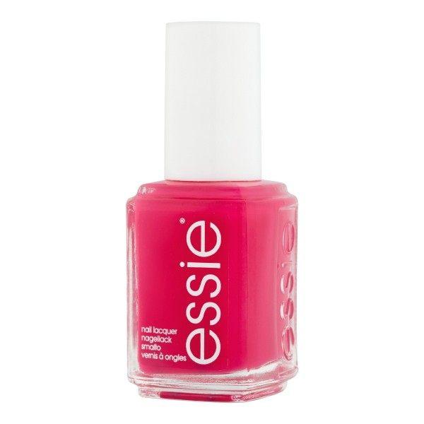 27 de Sandía - esmalte de uñas ESSIE ESSIE 13,99 €