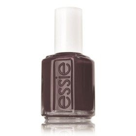 75 Smokin Hot - Vernis à ongles ESSIE ESSIE 13,99 €
