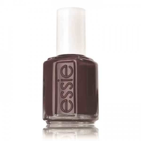 75 Smokin Hot - Vernis à ongles ESSIE ESSIE 2,49 €