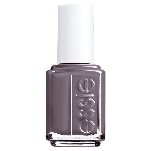 76 Merino Cool - Vernis à ongles ESSIE ESSIE 5,99€