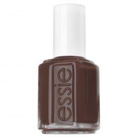 85 Chocolate Cakes - Vernis à ongles ESSIE ESSIE 13,99€