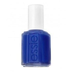 93 Mezmerised - nail Polish ESSIE ESSIE 13,99 €