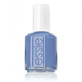94 Lapiz Of Luxury - Vernis à ongles ESSIE ESSIE 13,99 €