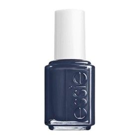201 Bobbing For Baubles - nail Polish ESSIE ESSIE 13,99 €