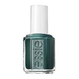 232 Stylenomics - nail Polish ESSIE ESSIE 13,99 €