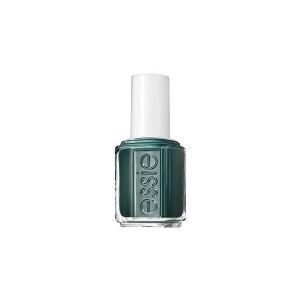 232 Stylenomics - nagellak ESSIE ESSIE 13,99 €