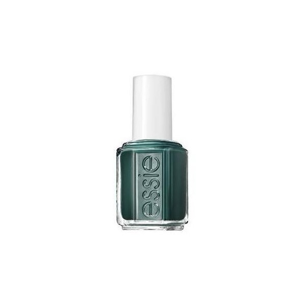 232 Stylenomics - Vernis à ongles ESSIE ESSIE 1,99€