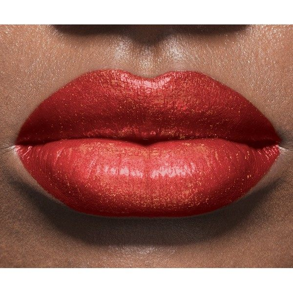 Rouge Gold - Rouge à Lèvres Color Riche Collection Exclusive GoldObsession de L'Oréal L'Oréal Paris 4,49 €