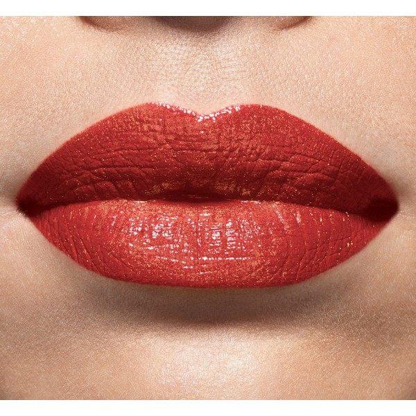 Rood Goud - Rode Lippen Color Riche Collectie Exclusieve GoldObsession L 'oréal l' oréal L ' oréal 17,90 €