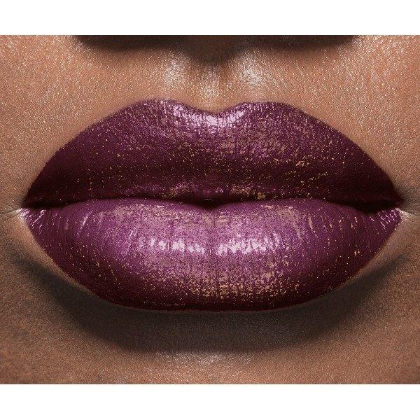 Plum Gold - Lipstick Color Riche Collection Exclusive GoldObsession L'oréal l'oréal L'oréal 17,90 €
