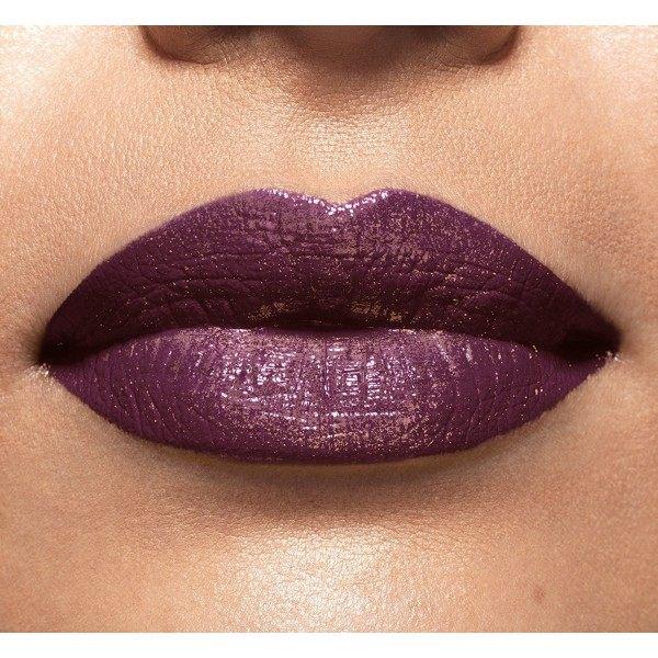 Plum Gold - lippenstift Color riche Collection Exclusive GoldObsession von l 'Oréal l' Oréal 17,90 €