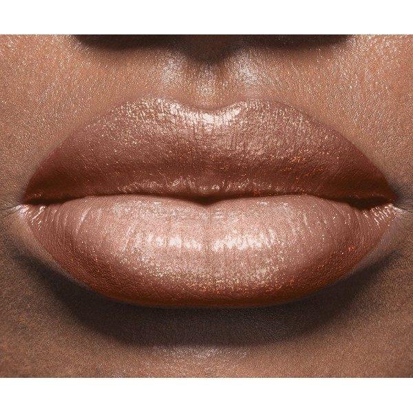 Biluzik - Urrezko Lipstick Kolorea Riche Bilduma Esklusiboak GoldObsession L 'oréal l' oréal L ' oréal 17,90 €