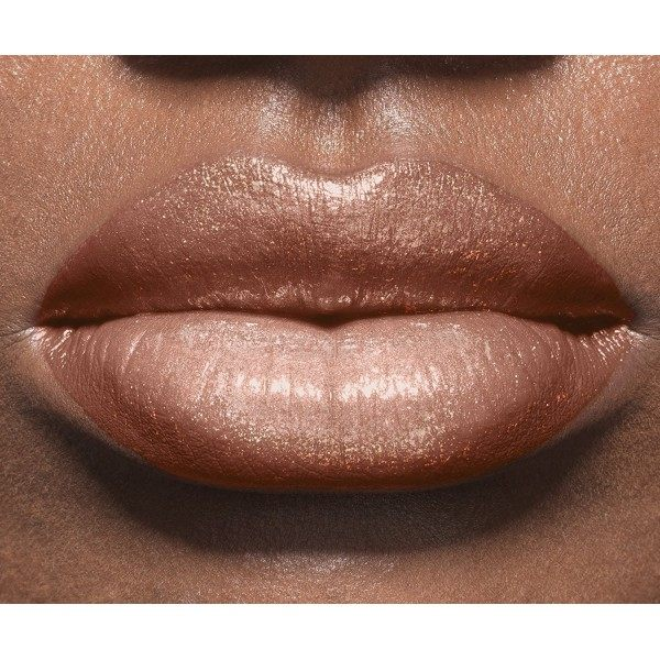 Nude Gold - Rouge à Lèvres Color Riche Collection Exclusive GoldObsession de L'Oréal L'Oréal 3,60 €