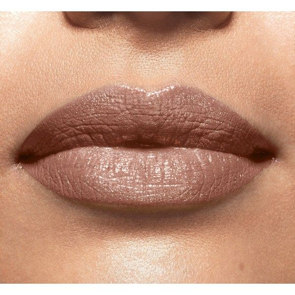 Nude - Gold Lipstick Color Riche Collection Exclusive GoldObsession L'oréal l'oréal L'oréal 17,90 €