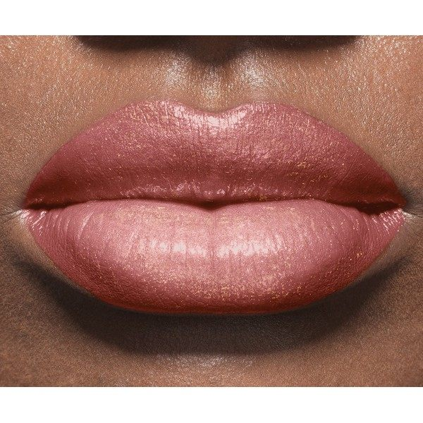 Pink Gold - Lipstick Color Riche Collection Exclusive GoldObsession L'oréal l'oréal L'oréal 17,90 €