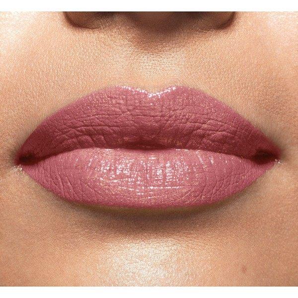 Rose Gold - Rouge à Lèvres Color Riche Collection Exclusive GoldObsession de L'Oréal L'Oréal 3,00€