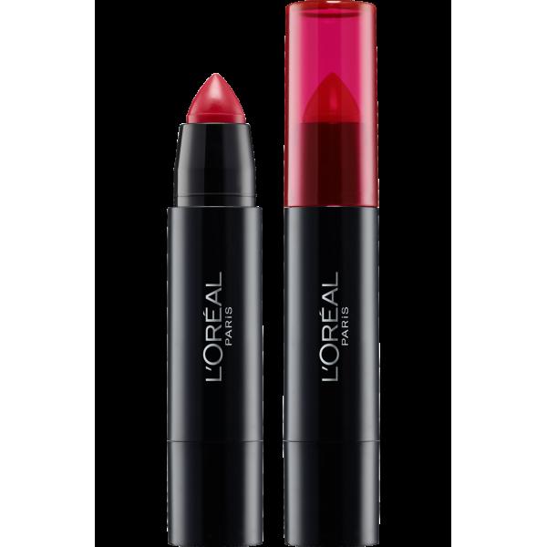 110 - non Pode Sentir-se Con Nós - Pura - Lip Balm Infalible Sexy Bálsamo l 'oréal l' oréal L ' oréal 11,95 €