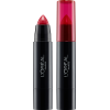 110 - Can't Sit With Us - Sheer - Lip Balm Infallible Sexy Balm l'oréal l'oréal L'oréal 11,95 €
