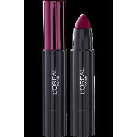 201 Wasted - Bold - Baume à Lèvres Infaillible Sexy Balm de l'Oréal L'Oréal 11,95€